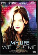 Movie My Life Without Me