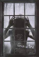 Movie The Uninvited