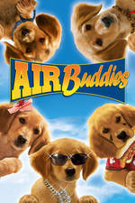 Movie Air Buddies