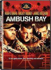 Movie Ambush Bay