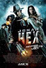 Movie Jonah Hex