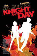 Movie Knight and Day