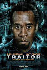 Movie Traitor