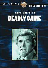 Movie Deadly Game