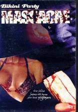 Movie Bikini Party Massacre