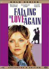 Movie Falling in Love Again