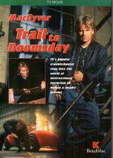Movie MacGyver: Trail to Doomsday