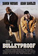 Movie Bulletproof