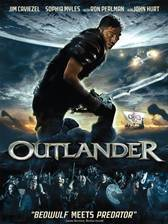 Movie Outlander