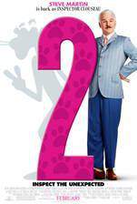 Movie The Pink Panther 2