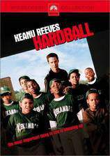 Movie Hard Ball