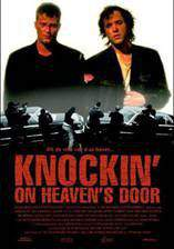 Movie Knockin' on Heaven's Door