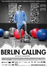 Movie Berlin Calling