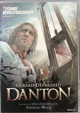 Movie Danton