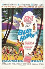 Movie Blue Hawaii