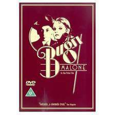 Movie Bugsy Malone