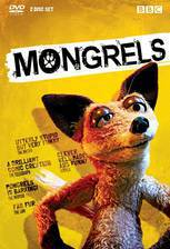 Movie Mongrels