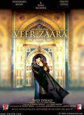 Movie Veer-Zaara