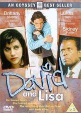Movie David and Lisa