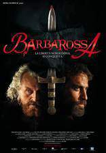 Movie Barbarossa