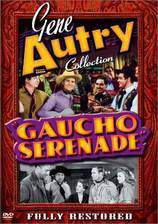 Movie Gaucho Serenade
