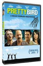 Movie Pretty Bird