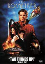 Movie The Rocketeer