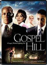 Movie Gospel Hill