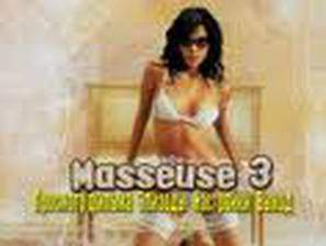 Movie Masseuse 3