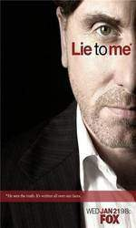 Movie Lie to Me