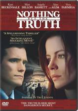 Movie Nothing But the Truth