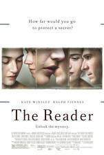 Movie The Reader