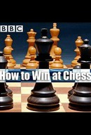 How to Win at Chess