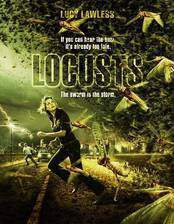 Movie Locusts