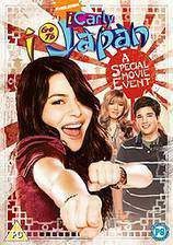 Movie iCarly: iGo to Japan