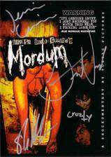 Movie August Underground's Mordum