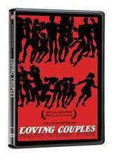 Movie Loving Couples