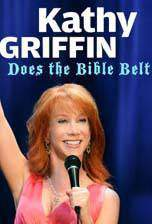Movie Kathy Griffin Does the Bible Belt