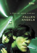 Movie Fallen Angels