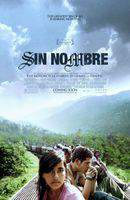 Sin Nombre (Without Name)