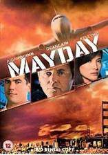 Movie Mayday