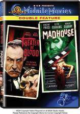 Movie Madhouse