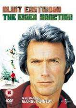Movie The Eiger Sanction
