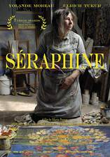 Movie Seraphine