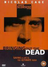 Movie Bringing Out the Dead