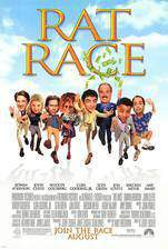 Movie Rat Race