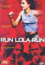Movie Run Lola Run