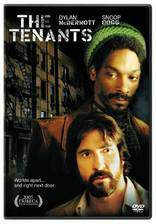 Movie The Tenants