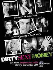 Movie Dirty Sexy Money