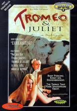 Movie Tromeo and Juliet